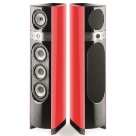 Focal-JMLab Electra 1038 Be Imperial Red