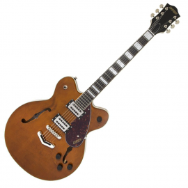 GRETSCH G2622 STREAMLINER LR SINGLE BARREL STAIN