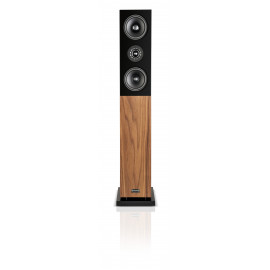 Audio Physic CLASSIC 10 Walnut