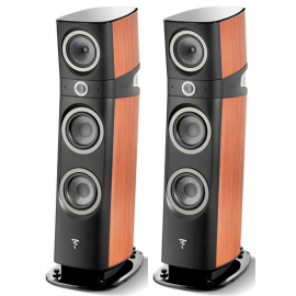 Focal JMLab SOPRA № 3 Walnut Veineer