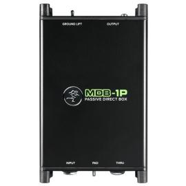 MACKIE MDB-1P