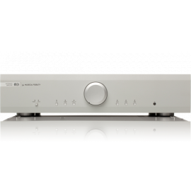 Musical Fidelity M3i Silver