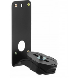 Q Acoustics Q3000WB WALL BRACKET EACH