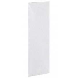 Dali Zensor 5 White (гриль)