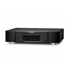 Marantz CD6005 Black