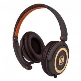 Reloop RHP-5 LTD - Chocolate Crown