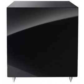 Acoustic Energy 308 Sub Black High Gloss