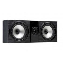 Fyne Audio F300LCR Black Ash