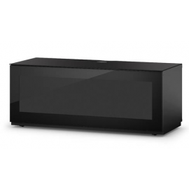 Sonorous STA 110I-BLK-BLK-BS