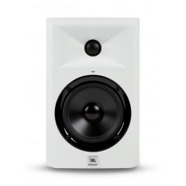 JBL LSR305-WH