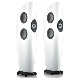 KEF Blade Two White