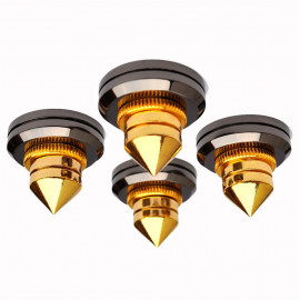 PROFIGOLD - Antivibration Gold Spike (04525)