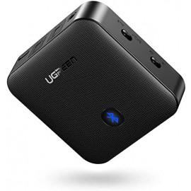 Ugreen Bluetooth Transmitter/Receiver CM144 (70158)