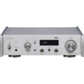 TEAC UD-505-S
