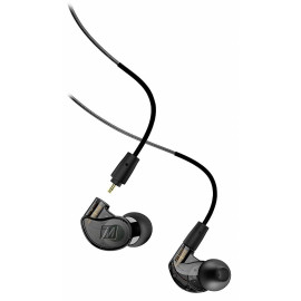 MEE Audio M6PROG2 Black