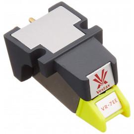 Vestax VR-7E