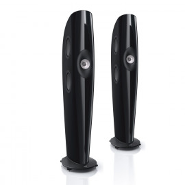 KEF Blade Two Piano Black High Gloss