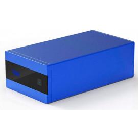 S.M.S.L Sanskrit 10th SK10 MK2 Blue