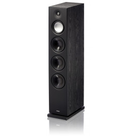 Paradigm Monitor 11 Black Ash