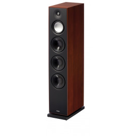 Paradigm Monitor 11 Heritage Cherry
