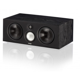 Paradigm Monitor Center 3 Black Ash
