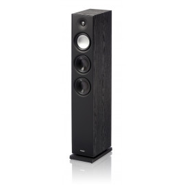 Paradigm Monitor 9 Black Ash