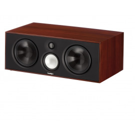 Paradigm Monitor Center 3 Heritage Cherry