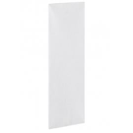 Dali Zensor 7 White (гриль)