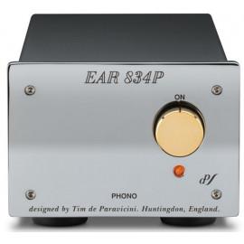 EAR 834P DELUXE(MM\MC)