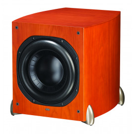 Paradigm Studio Sub 12 Series v.5 Cherry