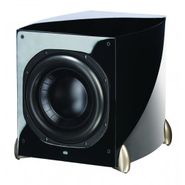 Paradigm Studio Sub 12 Series v.5 Black High Gloss