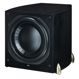 Paradigm Studio Sub 15 Series v.5 Black