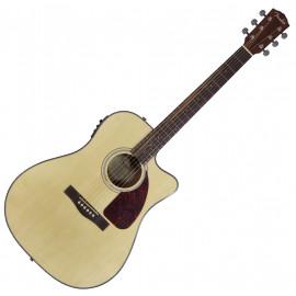 Fender CD 140S NT