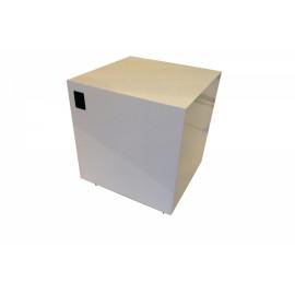 Acoustic Energy 108 White High Gloss