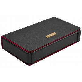 Marshall Stockwell Case Black