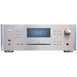 Rotel RCX-1500 Silver