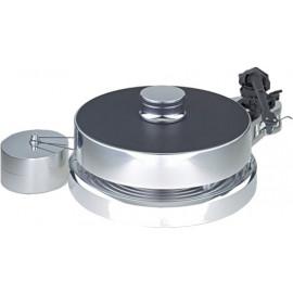 Transrotor Fat Bob Reference 60 TMD (без тонарма и картриджа)