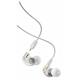 MEE Audio M6PROG2 Clear