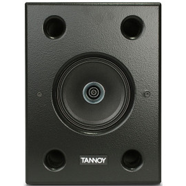 Tannoy Definition Install DC6i Black