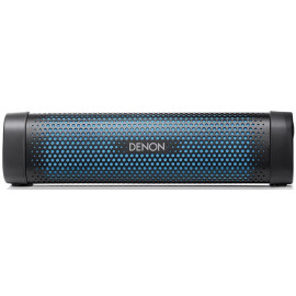 Denon ENVAYA MINI (DSB-100 Black