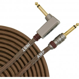 VOX Class A Acoustic Cable 4 m