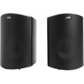 Polk Audio Atrium 4 Black