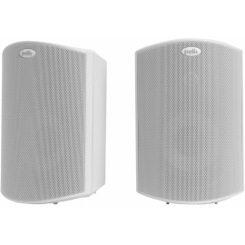 Polk Audio Atrium 4 White
