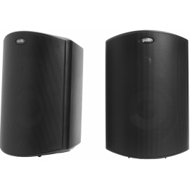 Polk Audio Atrium 5 Black