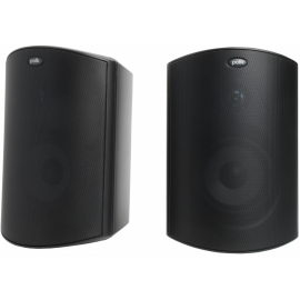 Polk Audio Atrium 6 Black