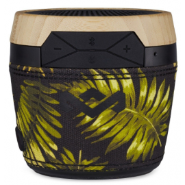 Marley EM-JA007-PM Chant Bluetooth Palm
