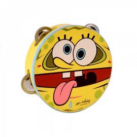 SpongeBob SBPP002