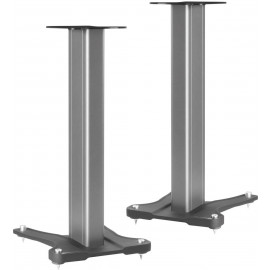 MONITOR AUDIO GX Stand