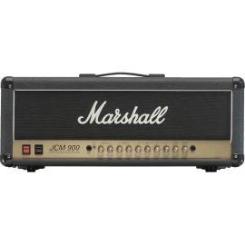 Marshall 4100-E