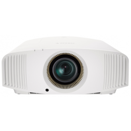 Sony VPL-VW360ES White